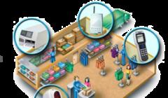 retail_inventarios