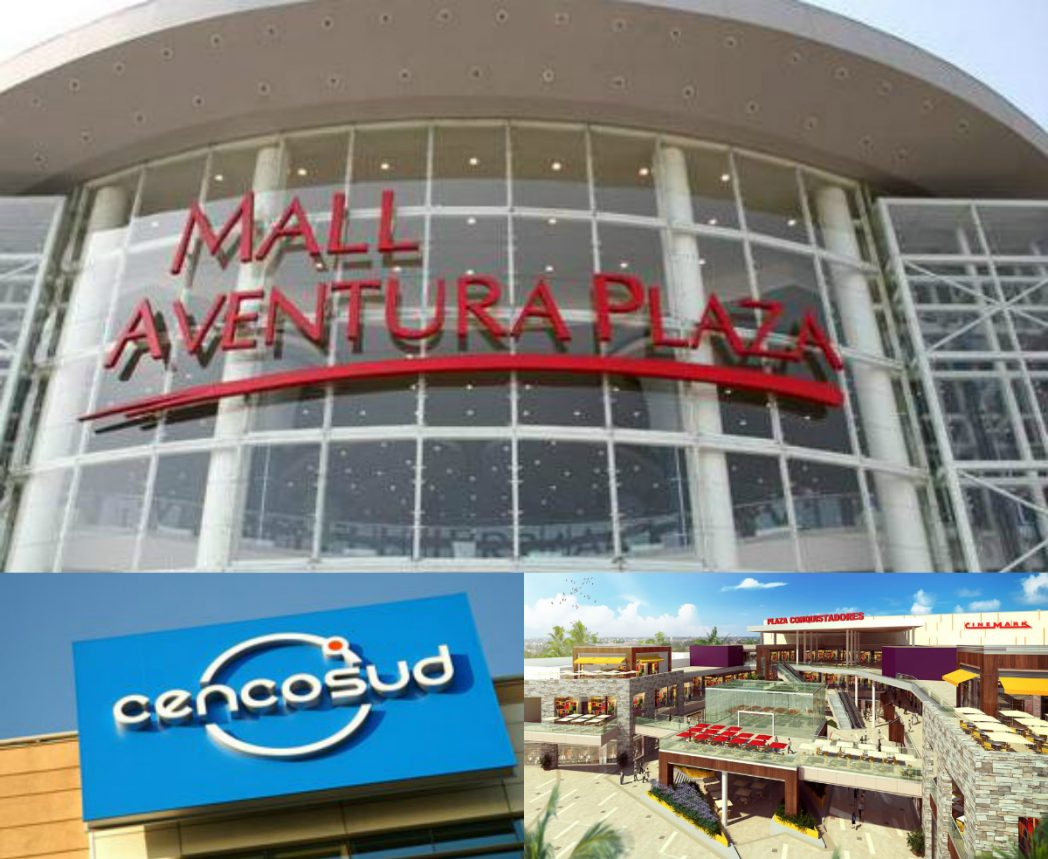 retailers chilenos collage