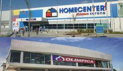 retailers colombianos 2 248x144 - Colombia: ¿Cuáles son los 10 retailers que lideran en las redes sociales?