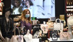 retailers coronavirus 2020