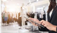 retailers digitales