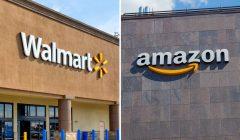 retailers eeuu walmart amazon 2020