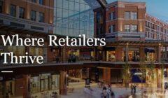 retailers-eeuu