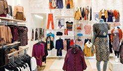 retailers moda colombia