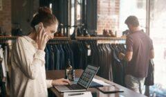 retailers online grande