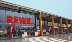 rewe-supermarkt-alemania