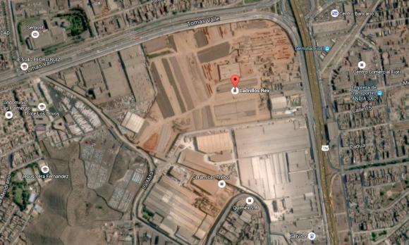 rex smp - Real Plaza llegará al distrito de San Martín de Porres