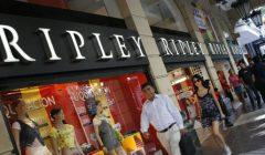 ri 240x140 - Ripley potenciará la experiencia de compra en su e-commerce