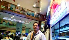 """rip curl 2018 2 peru retail e1537067034376 240x140 - Rip Curl: """"Queremos reposicionar la marca en el retail peruano"""""""