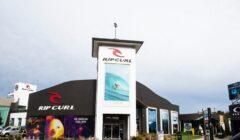 rip curl compra 240x140 - Grupo neozelandés Kathmandu compra Rip Curl por US$236 millones