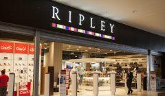 ripley 1 240x140 - Ripley aumenta sus utilidades en 65% en el primer trimestre impulsadas por Perú