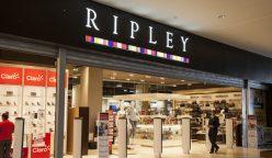 ripley 1 248x144 - Ripley trabaja con cinco startups para potenciar su apuesta 'techie'