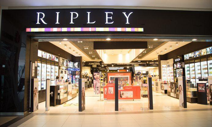 ripley-7977