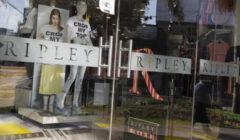 ripley-cierra-tiendas