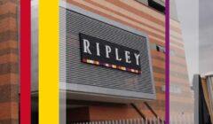 ripley image 1