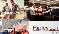 ripley imagen 2017 240x140 - Falabella, Ripley y Paris son las departamentales con mayores compras online en Chile
