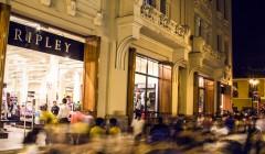 ripley jr union slide7 240x140 - Ripley abrirá dos nuevas tiendas en Chile