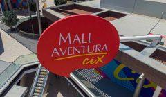 ripley mall aventura