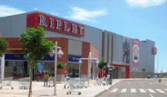 ripley-norte-peru-retail