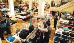 ripley ropa peru retail 240x140 - 35% de consumidores peruanos acudirán a tiendas departamentales por el Día del Padre