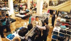 ripley ropa peru retail 248x144 - Cuatro tendencias para definir el éxito en el sector retail