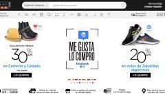 ripley.com .pe  1 240x140 - Perú: Desafíos y tendencias del e-commerce para el 2018