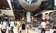 ripley 1 1 240x140 - La cobranza extrajudicial es el reclamo más frecuente contra los negocios retail