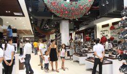 ripley 1 1 248x144 - La cobranza extrajudicial es el reclamo más frecuente contra los negocios retail
