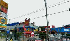 risso centro comercial1 248x144 - Centro comercial Risso culminó con su remodelación