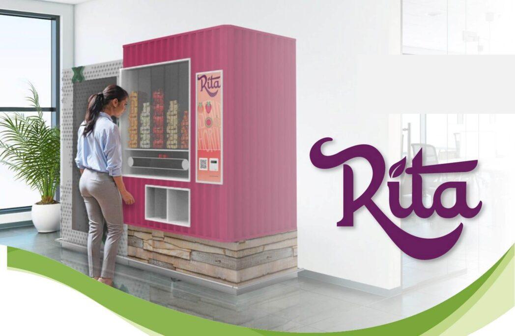 rita - Lanzan primera cadena de juguerías inteligentes en Perú