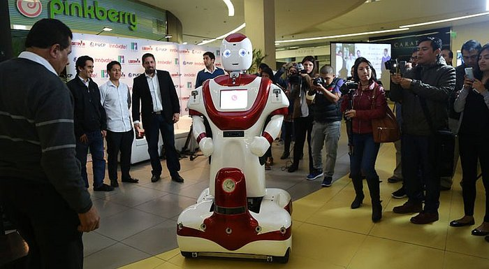 robotman-larambla