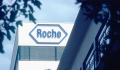 roche 240x140 - Roche es considerada una de las marcas más valiosas a nivel mundial