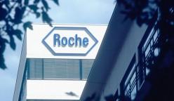 roche 248x144 - Roche es considerada una de las marcas más valiosas a nivel mundial