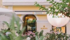 rolex 23 tienda 240x140 - Rolex es la empresa con mejor reputación del mundo