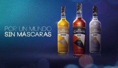 ron cartavio 240x140 - Cartavio Rum Company impulsa su expansión internacional