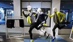 ropa deportiva1 240x140 - ¿Cuáles son las marcas preferidas por los runners?