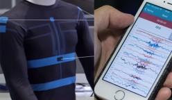 ropa-inteligente-wearable-2