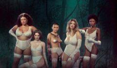 ropa rihanna 6 perú retail 240x140 - Amazon transmitirá desfile de lencería inclusiva de Rihanna