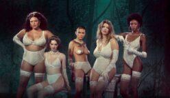 ropa rihanna 6 perú retail 248x144 - Amazon transmitirá desfile de lencería inclusiva de Rihanna