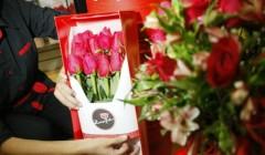 rosatel 2 240x140 - ¿Cuáles son las expectativas del sector de florerías por San Valentín en Perú?