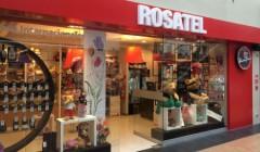 rosatel 3 240x140 - Rosatel planea lanzar app e ingresar a nuevas categorías de su rubro este 2017