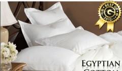 sabanas 240x140 - Walmart es demandado por venta de 'algodón egipcio falso'