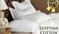 sabanas 248x144 - Walmart es demandado por venta de 'algodón egipcio falso'
