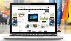 sagafalabella ecommerce 248x144 - Falabella.com se corona como líder latinoamericano del ecommerce en retail