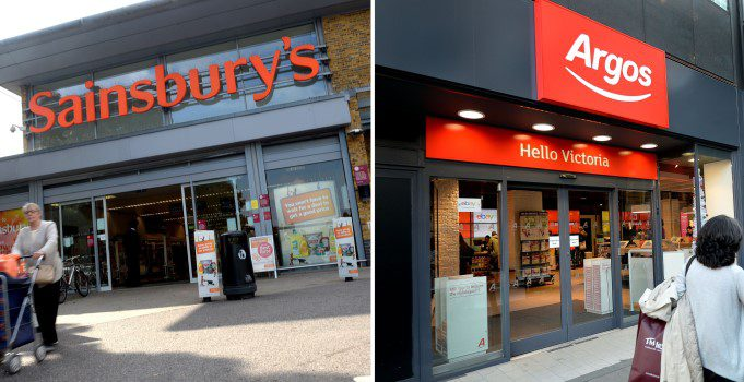 sainsburys-argos-uk