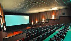 sala de cine 240x140 - La expansión del cine a nuevos mercados del Perú