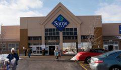 sams club 1 240x140 - Walmart está cerrando 63 tiendas Sam's Club en EE. UU.