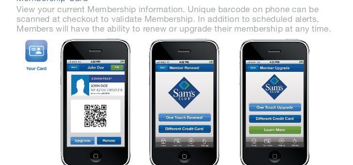 sams-club-mobile-solution-1428