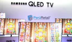 samsung 413 peru retail 240x140 - Samsung QLED TV: Del CES 2017 a los hogares peruanos