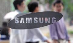 samsung bolivia 240x140 - Samsung ve mucho potencial en el mercado boliviano